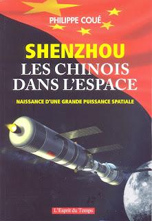 Blog Livres  - Page 5 P.Cou%C3%A9_Shenzhou-01