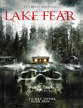 Lake Fear (2014) [Vose]