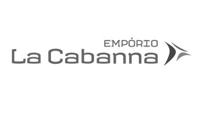 Blog - La Cabanna