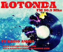 ROTONDA FM 90.9 MHZ