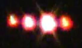 UFO Ontario