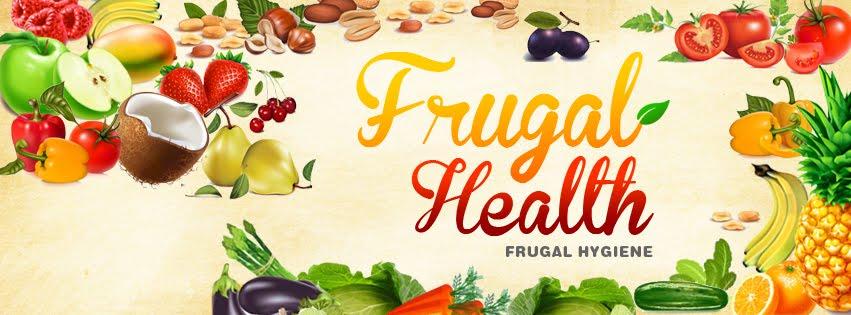 Frugalhealth