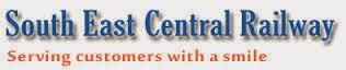 SECR Recruitment 2014