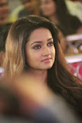 Telugu Actress Shanvi Cute photos-thumbnail-20