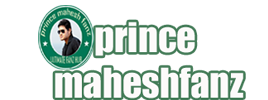 PrinceMaheshFanz