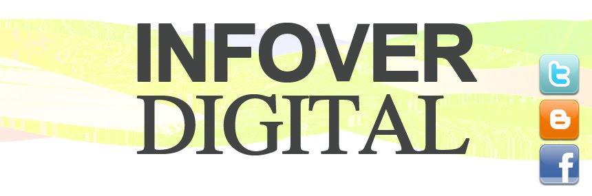 InfoVer digital Noticias y Tecnología