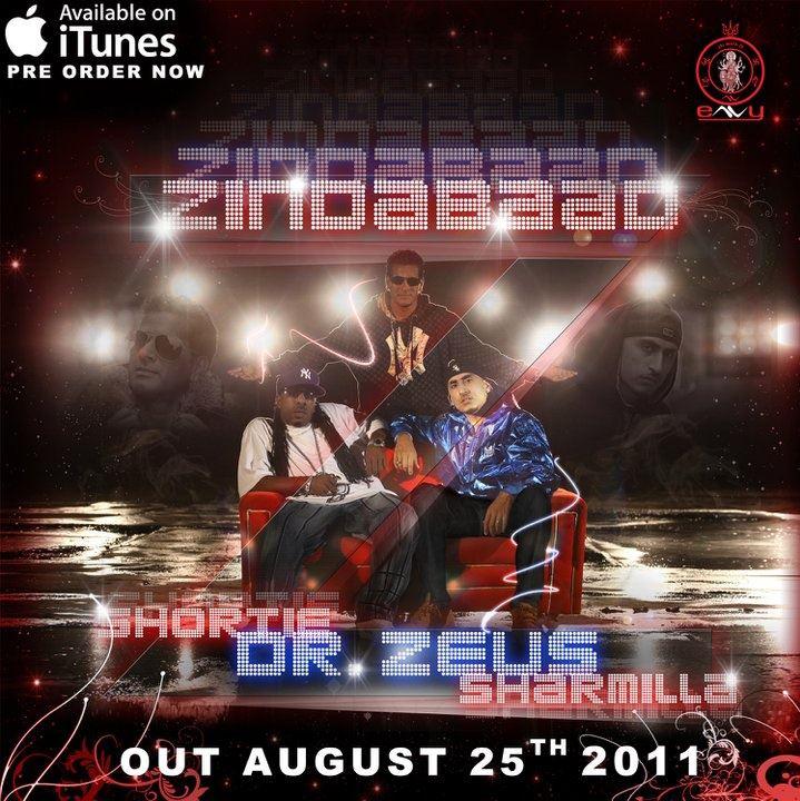 No Need Full Punjabi Song Mp3 Download: Top 101 Reviews: New Punjabi Album Zindabaad-Dr Zeus And