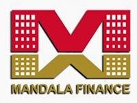 Alamat MANDALA Finance