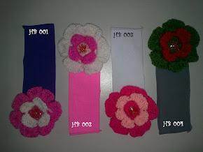 HEADBAND RM7 each