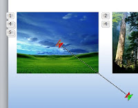 Creating Zoom Effect PPT Animation