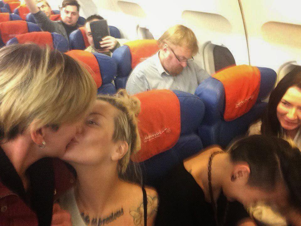 lesbi-klubi-v-spb