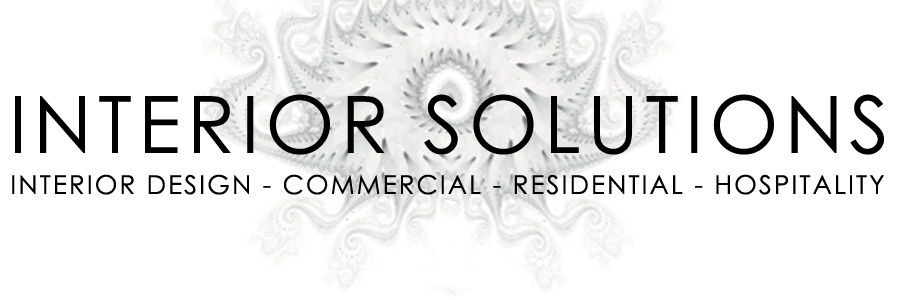 Interior Solutions