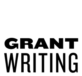 grant writing for the arts Freelance grant writing service for arts and non-profit organizations in canada artists, groups, collectives and individuals in music, film, and all arts.