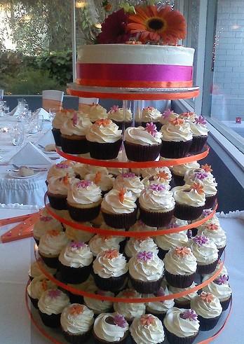 wedding decorate