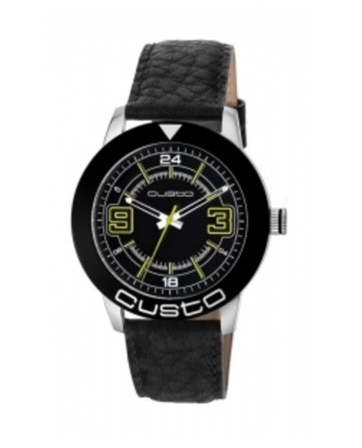 http://joyeriamiguelonline.com/relojes-de-cuarzo/reloj-custo-sufero-en-negro-cu048502.html