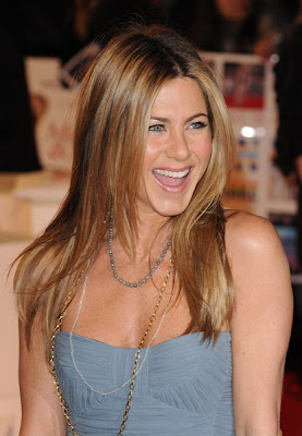 Jennifer Anniston Sexy Celebrity