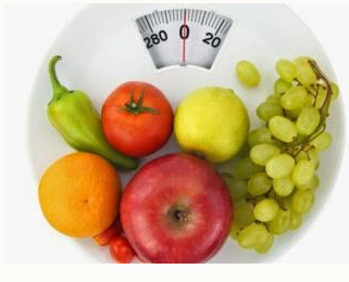 Fruits to Lose Weight Effectively and Safely