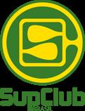 Minha Coluna no site SupClub
