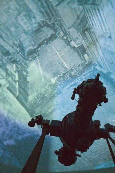 Cine Dreams a Milano da venerdì 28 marzo a domenica 30 marzo