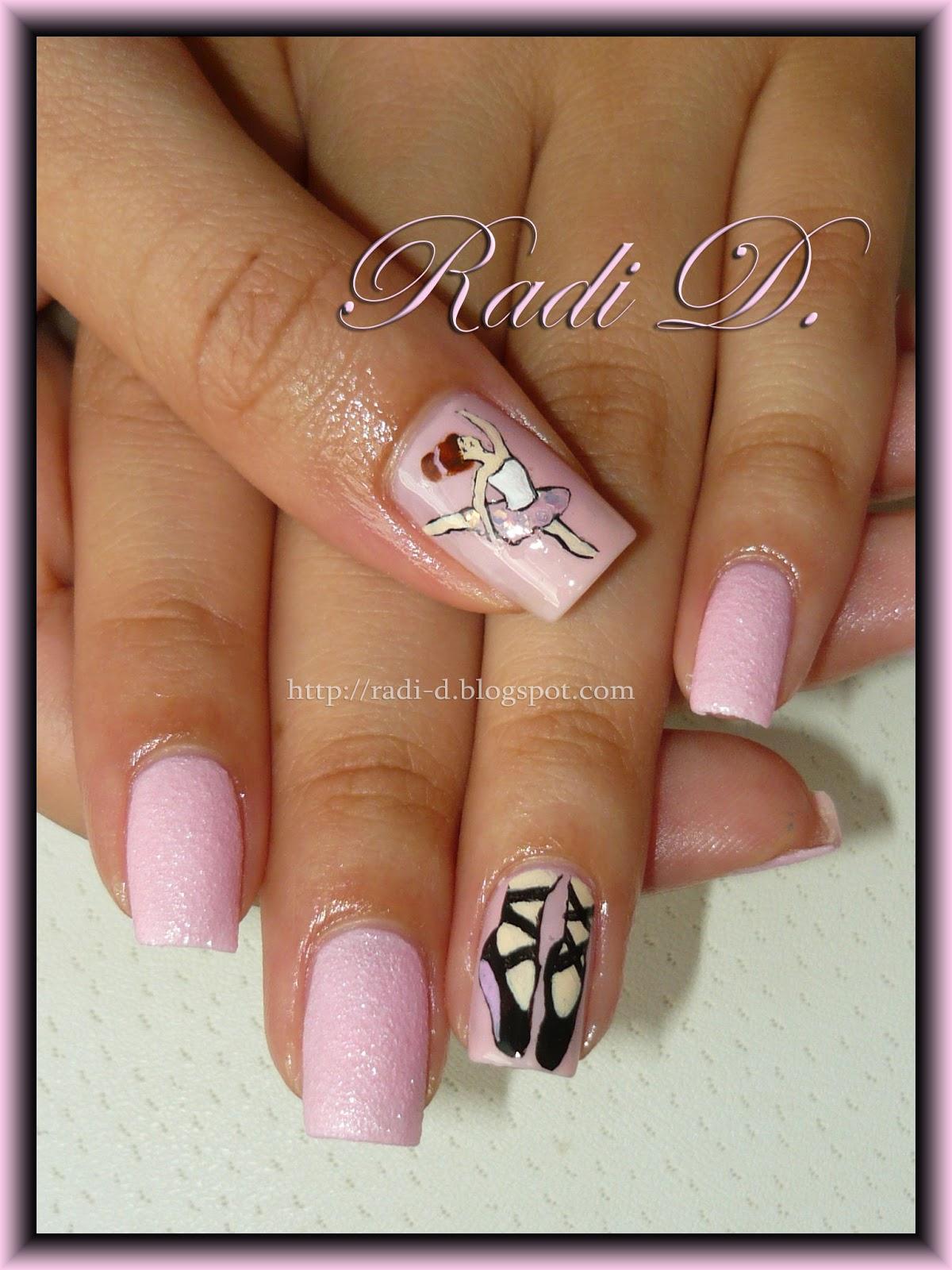 профессиональные лаки для ногтей фото дизайн