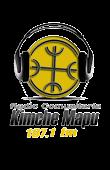 KIMCHE MAPU RADIO