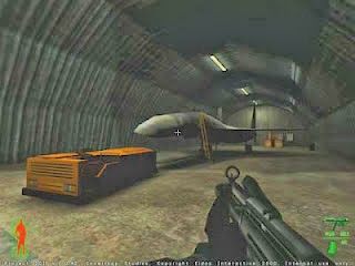 Free Download IGI: I'm Going In PC Game Highly Compressed