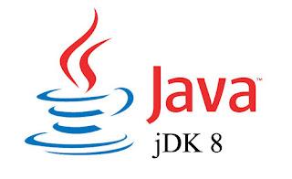 jdk, java development kit, install jdk terbaru, setting jdk di windows