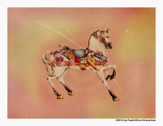 https://www.etsy.com/listing/201956625/western-carousel-horse-art-print?ref=shop_home_active_4