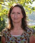 Kathy Tanner - Australia