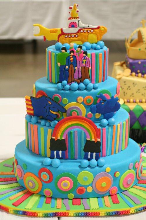 Help Me Pick A Grooms Cake Harry Potter Vs Beatles Vs Lion King - Lion King Wedding Cake