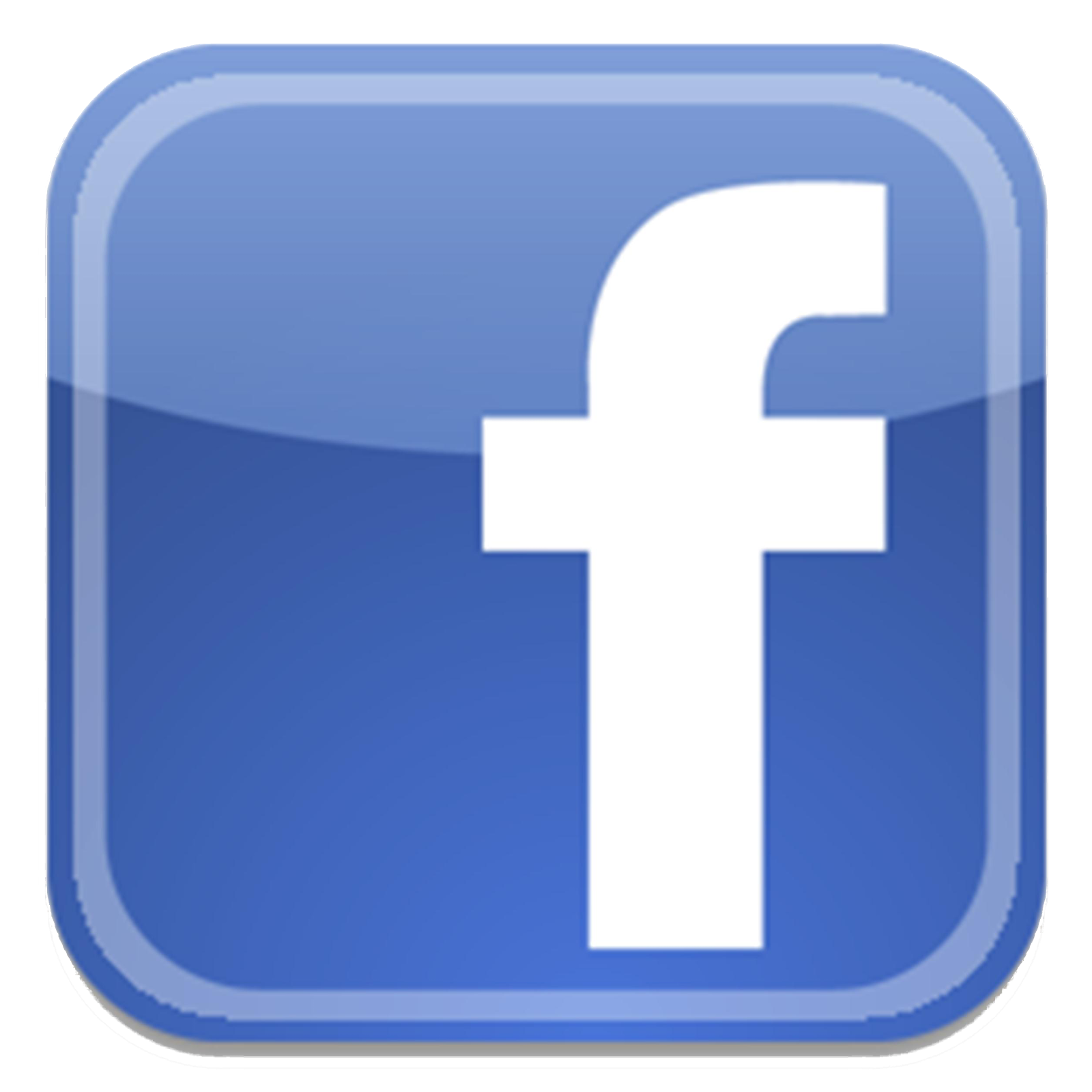 the gallery for gt facebook f logo png