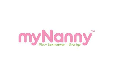 http://my-nanny.se/