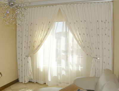 Attractive Curtain Styles And Designs Curtains