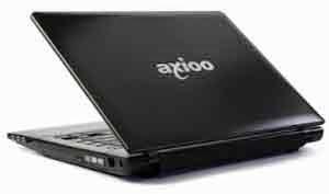 Notebook Axioo