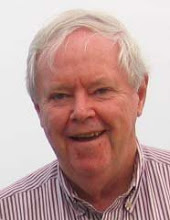 George C. Daughan