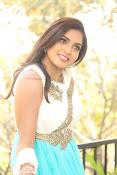 karunya chowdary latest glam pics-thumbnail-16