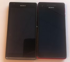 Sony-Xperia-SP-Vs-Sony-Xperia-V