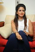 Parul Yadav Glamorous Photos-thumbnail-19