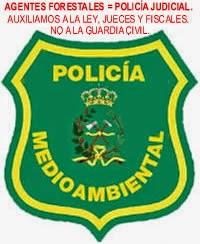 #StopLeydeMontesPP     #PolicíaMedioambiental              en #FFCCSS