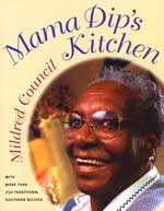 Mama Dip's Cookbook
