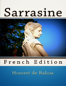 French Edition (print Book) amazon.com