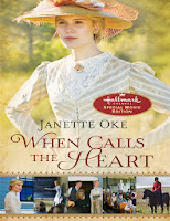 When Calls the Heart (2013) online y gratis
