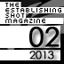 The Establishing Shot Insider Film News 2 2013