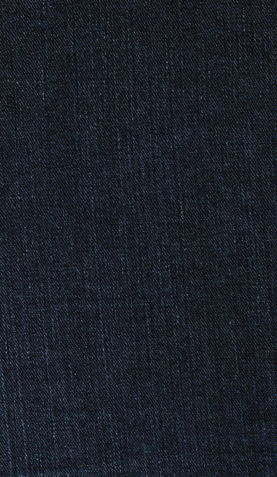 Meticulous Madness: Freebie Friday - Diverse Denim Textile Textures