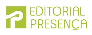 Parceria - Editorial Presença