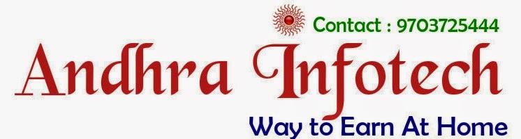 Andhra Infotech
