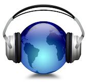 नेवाः सः इन्टरनेट रेडियो