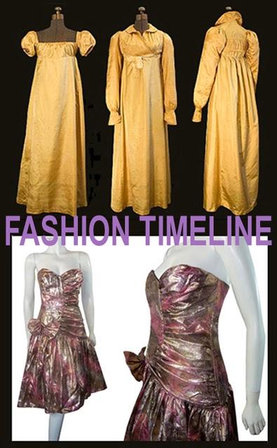 http://vintagefashionguild.org/fashion-timeline/