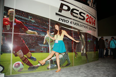 new-features-on-pes-2014-521000