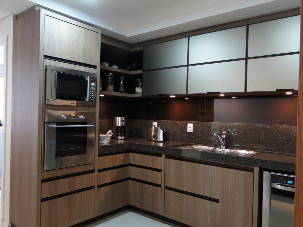 arq. Karol Reiter: Uma cozinha uma churrasqueira ou uma receita? #634835 1024 768